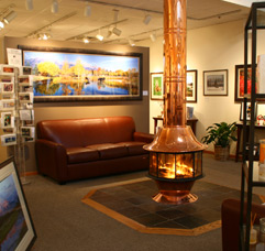 Jackson gallery