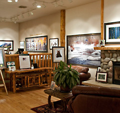 Steamboat Springs gallery