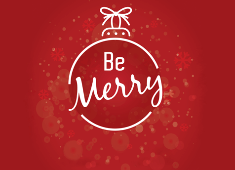 Be Merry! Mangelsen Holiday Gift Guide