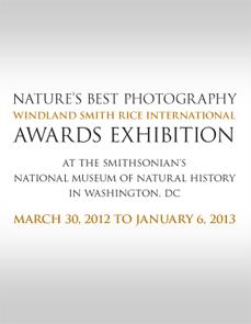 Nature's Best Photography Windland Smith Rice International Awards Exhibit